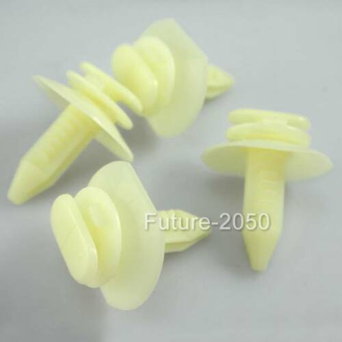 15600382 50 For GM Door Trim Panel Clips 10073833 20421800
