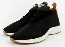 reputable site 89b69 c7097 item 1 New NIKE Men s Size 10 AIR WOVEN BOOT BLACK -Dark Russet With Box  924463 002 -New NIKE Men s Size 10 AIR WOVEN BOOT BLACK -Dark Russet With  Box ...
