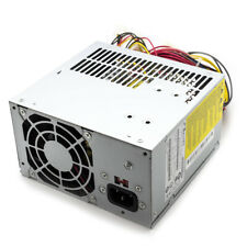 New PC Power Supply Upgrade for HP 440568-001 Desktop Computer