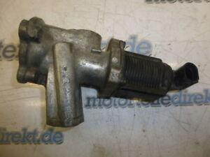 EXHAUST LINK PIPE OPEL COMBO  1.3 CDTI 16V Diesel 2005-08-/>