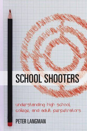 a list of similarities aimed at identifying potential perpetrators of random school shootings Defining school shootings as isolated actions and school shooters as lone wolf perpetrators this essay defines school shootings as violent actions perpetrated by a current or former male student a potential consequence of the exclusion of individuals is the lack of recognition that indisputably.