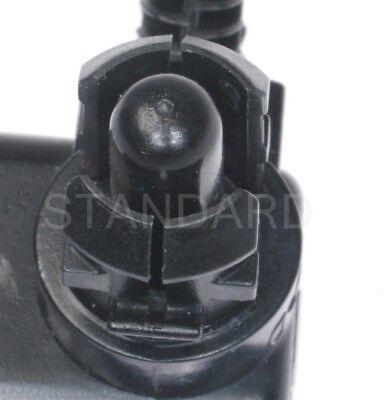 Ambient Air Temperature Sensor Standard AX155