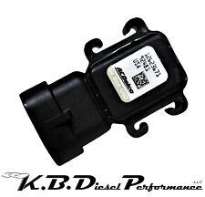 MAP Sensor Bung for 6.6l LB7 LLY LBZ LMM 2001-2010 Duramax Chevy GMC
