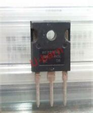IR TO-247,HEXFET? Power MOSFET, IRFP31N50L