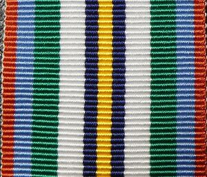 AUSTRALIAN-ANNIVERSARY-OF-NATIONAL-SERVICE-MEDAL-1951-1972-RIBBON