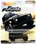 Hot-Wheels-Premium-Rapido-y-Furioso-1-64-Usted-Elige-update-11-12-2020 miniatura 29