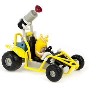 ODDBODS-Bubbles-figure-and-his-Buggy-Car-set-Chuddiki-Cartoon-Character