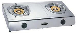 Wok-Double-Burner-Wok-Cooker-Stove-LPG-Gas-13-5-MJ-Portable-Benchtop
