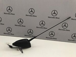 Mercedes-Sprinter-Vw-Crafter-Aerial-Antenna-Fit-2006-2017