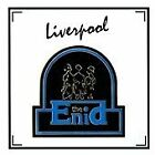The Enid - Liverpool (2010)