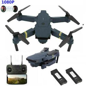 drone x pro 1080p