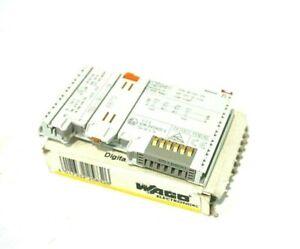Condensatore MKP 2,2 uF Jantzen z-standard 400 VOLT filtro audio crossover