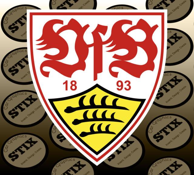 vfb stuttgart logo ausmalbild  ausmalbild vfb stuttgart