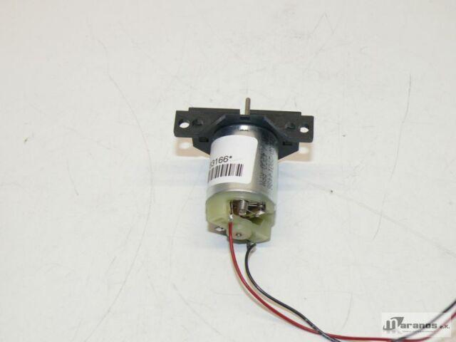 Thomas 20301031-M1 Electric Motors 24V Small Motor 20301031M1