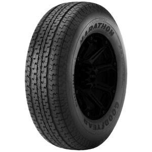 ST205-75R14-Goodyear-Marathon-100L-C-6-Ply-Tire