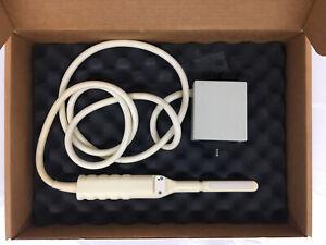 HITACHI-EUP-U12-Ultrasound-Transducer-7852