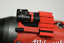 Milwaukee-M12-Fuel-Drill-Driver-Impact-Bit-Holder-Mount-1-4-3-8-1-2 thumbnail 4