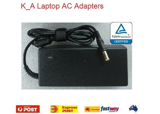 Certified 19V 3.42/4.74A AC Charger for Acer Aspire A114-31 A315-21 A515-41/51