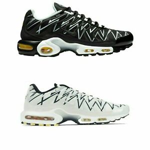 nike air max tuned tn 1