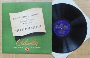 O395-33CX-1285-VEGH-QUARTET-BARTOK-STRING-QUARTETS-5-amp-6-COLUMBIA-UK