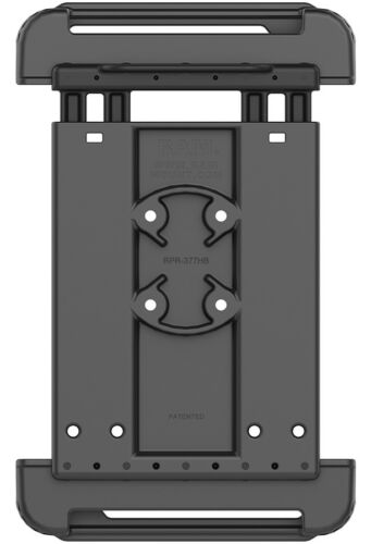 RAM Yoke Mount TAB 5 8.4 Samsung Galaxy Tab 4 8.0 Tab E 8.0,w// HD Case