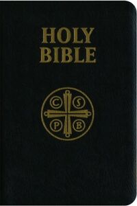 The-Holy-Bible-Douay-Rheims-Catholic-Version-Standard-Size-Leather-Black