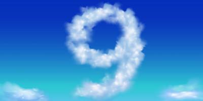 Cloud 9 Bazaar