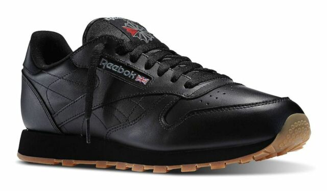 Reebok Classic Leather Italy - Earth