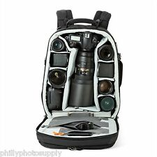 LowePro Pro Runner BP 450 AW II Backpack ->> Just Released! ->Free US Shipping!