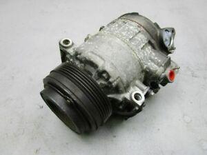 BMW-5-E39-525D-Compresor-de-Aire-Acondicionado-447220-8025