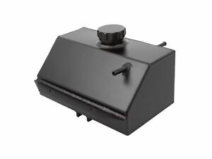 Alloy-Coolant-Water-Overflow-Tank-for-Ford-Mustang-2015-2-3-ecoboost-Black