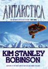 Antarctica by Kim Stanley Robinson (Hardback, 1997)