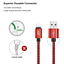 The-Last-iPhone-Cable-You-039-ll-Ever-Have-To-Buy miniature 6
