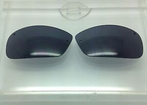 1b55952d18 Image is loading Rayban-RB3183-Aftermarket-Sunglass-Replacement-Lenses-Black -NON-