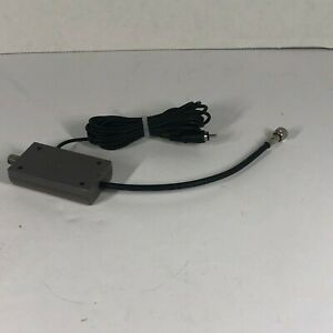 OEM-Nintendo-Entertainment-System-NES-RF-Switch-Adapter-NES-003-Used
