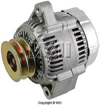 1996-1997 LEXUS LX450 TOYOTA LAND CRUISER 4.5 ALTERNATOR 13497