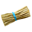 20-COLOURS-Raffia-Paper-Gifts-Ribbon-Decorating-Scrapbooks-FAST-amp-FREE-P-amp-P-DIY Indexbild 8