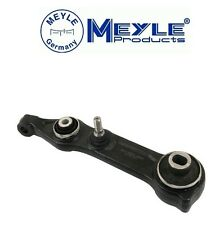 Mercedes W211 CLS500 Front Left Lower Control Arm and Ball Joint Assembly Meyle
