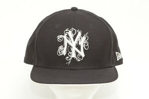 f682ebdcda8 Image is loading 59Fifty-MLB-New-York-Yankees-Embroidered-Fitted-Wool-