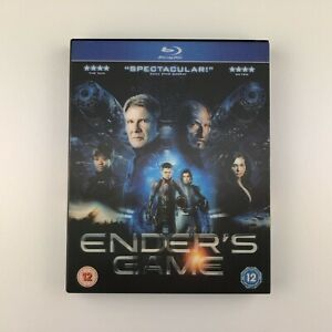 Ender-039-s-Game-Blu-ray-2014-s