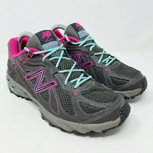 New Balance 573v2 Trail Running