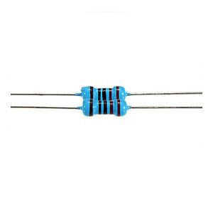 1280pcs-64-Values-1R-10MR-Ohm-1-4W-0-25w-1-Metal-Film-Resistor-Kit-Asso-T0R5