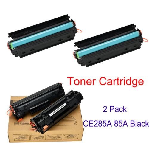 2777626 Genuine OEM Oki 52123601 Black Toner Cartridge 051851357393