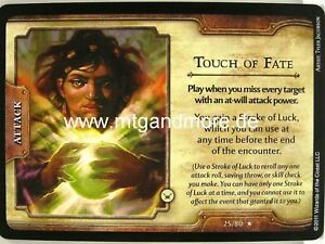 D-amp-D-Fortune-Cards-1x-Touch-Of-Fate-025