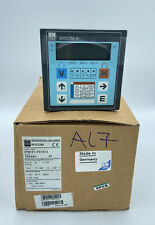 Endresshauser Mycom Ph Temperature Transmitter Controller Cpm 121 P