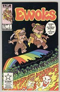 Ewoks-1-2-and-3-Star-Wars