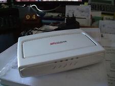 Modem Router ADSL2+ TELECOM WI-FI N