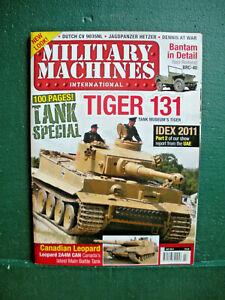 Military-Machines-July-2011-Lepoard-SAS-Pink-Panther-Bantham-Tiger-Tank