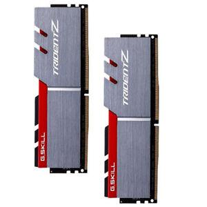 16-Go-8GBx2-G-SKILL-Trident-Z-PC-DESKTOP-Memoire-DDR4-3200-MHz-Kit-C16