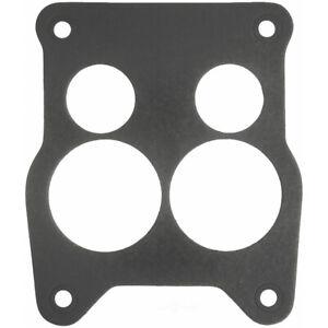 Carburetor-Mounting-Gasket-VIN-J-4BBL-Fel-Pro-60334